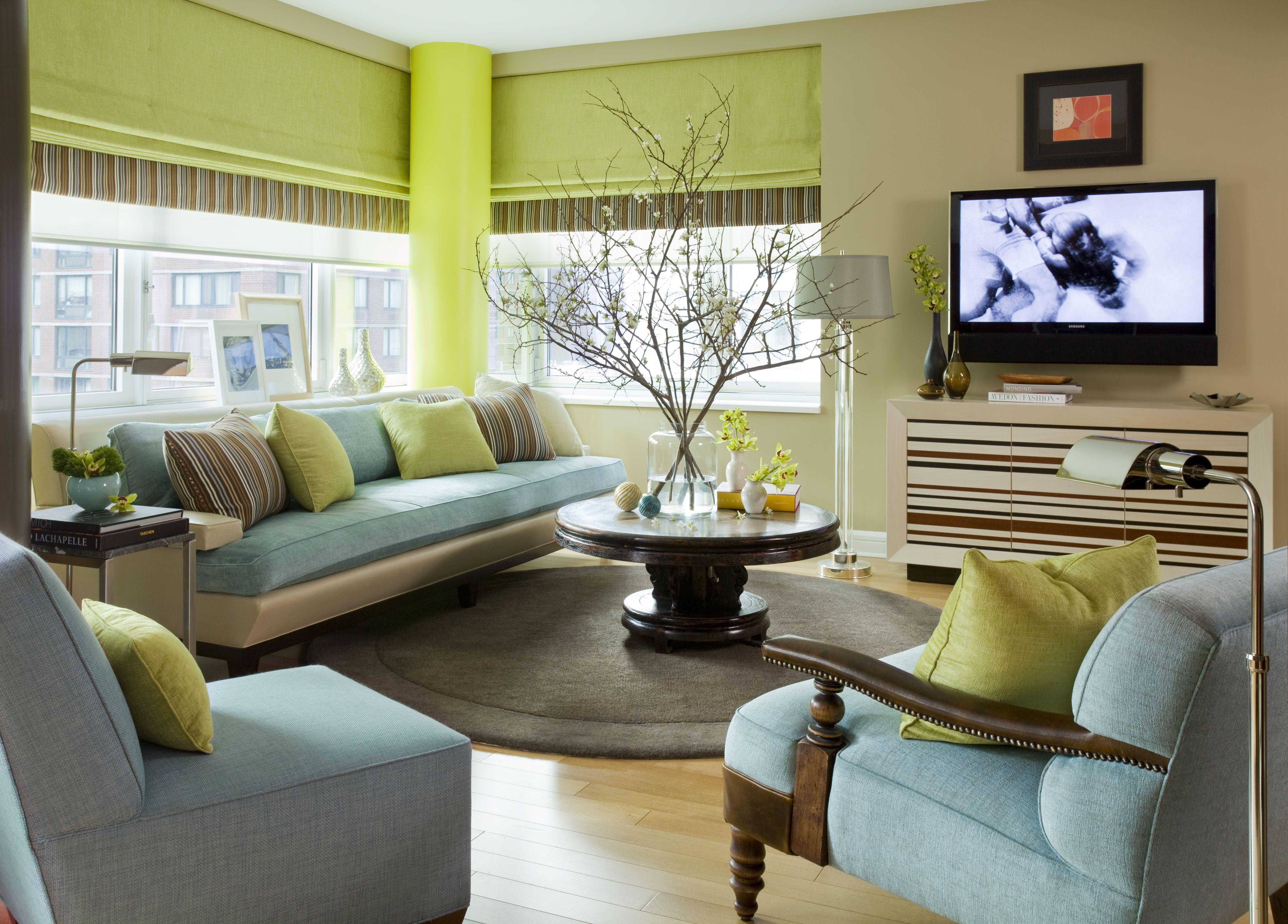 Willey Design LLC | Riverside Drive | Willey Design | Riverside ...