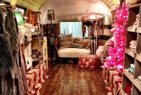 Idee Per Interni Roulotte : Dove acquistare caravan roulotte camper per le vacanze in campeggio