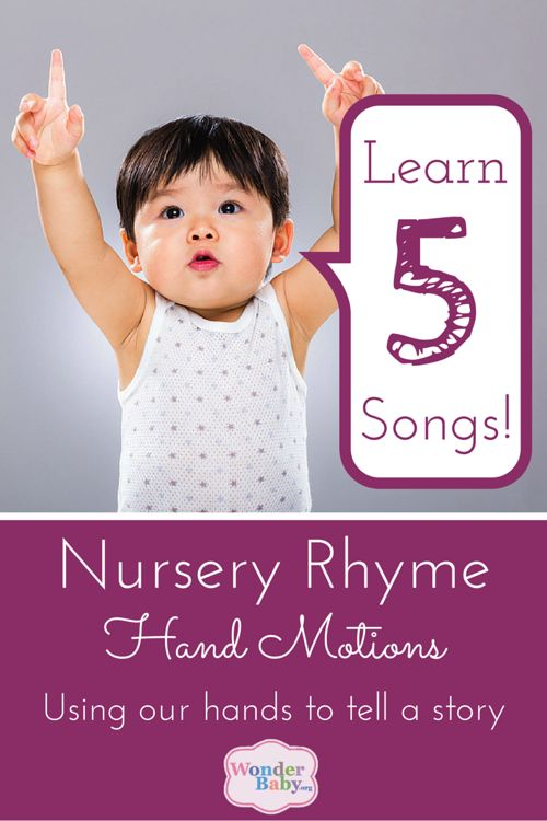 Children Love Interactive Songs And Kids Who Are Blind Or Visually Impaired Can Learn Coordination Body Awareness Rhythm Teamwork When Doing The Hand