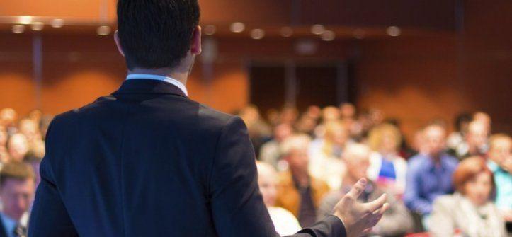 A Keynote Speakers 13 Secrets For Mastering Professional Public Speaking   Inc.com