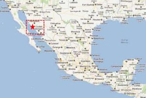 Guaymas Sonora Guaymas Is A Historical Port City The City Boasts