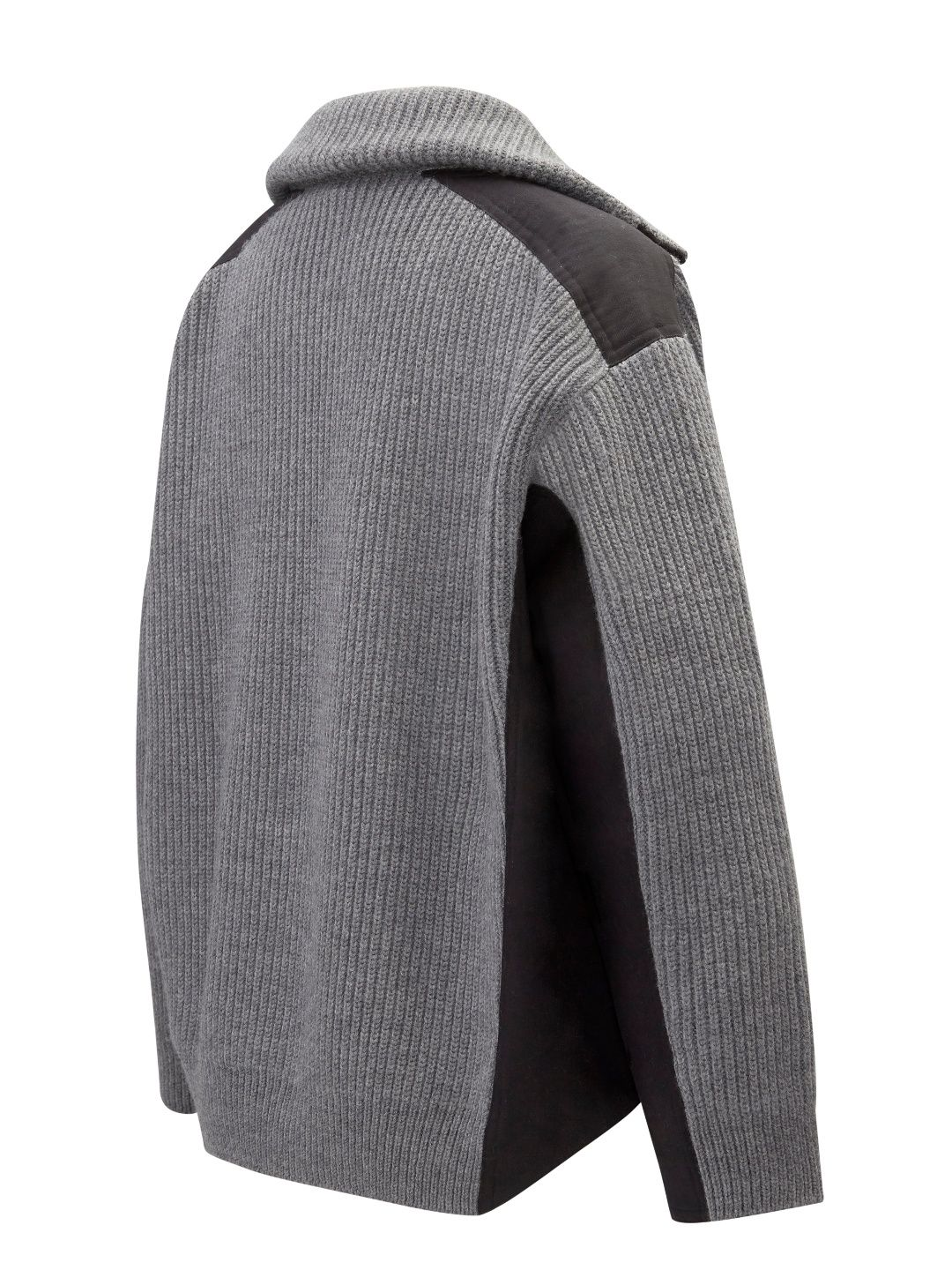 Finishline Cheap Online KNITWEAR - Cardigans Paco Rabanne View Cheap Online Outlet Purchase Newest Sale Online Discount Clearance tJ18neF