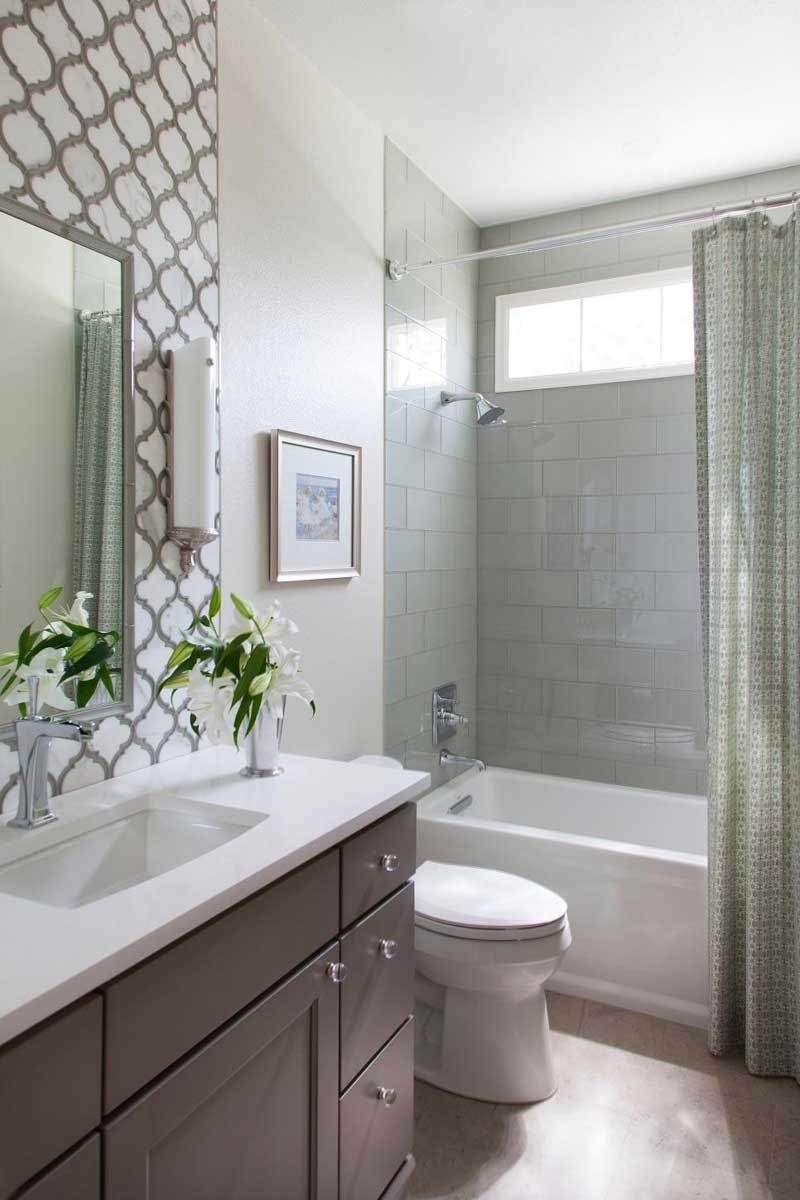 23 vanities bathroom ideas to get your best bathroom tub on best bathroom renovation ideas get your dream bathroom id=31361