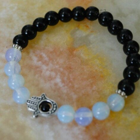New unisex gemstone bracelets, original gifts for this Christmas, order soon!!!