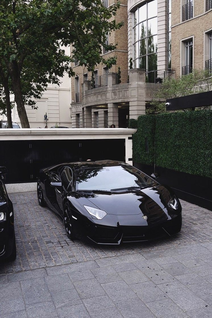 Lambo Lambo Lamborghini Car Luxury Lifestyle Rich Luxury