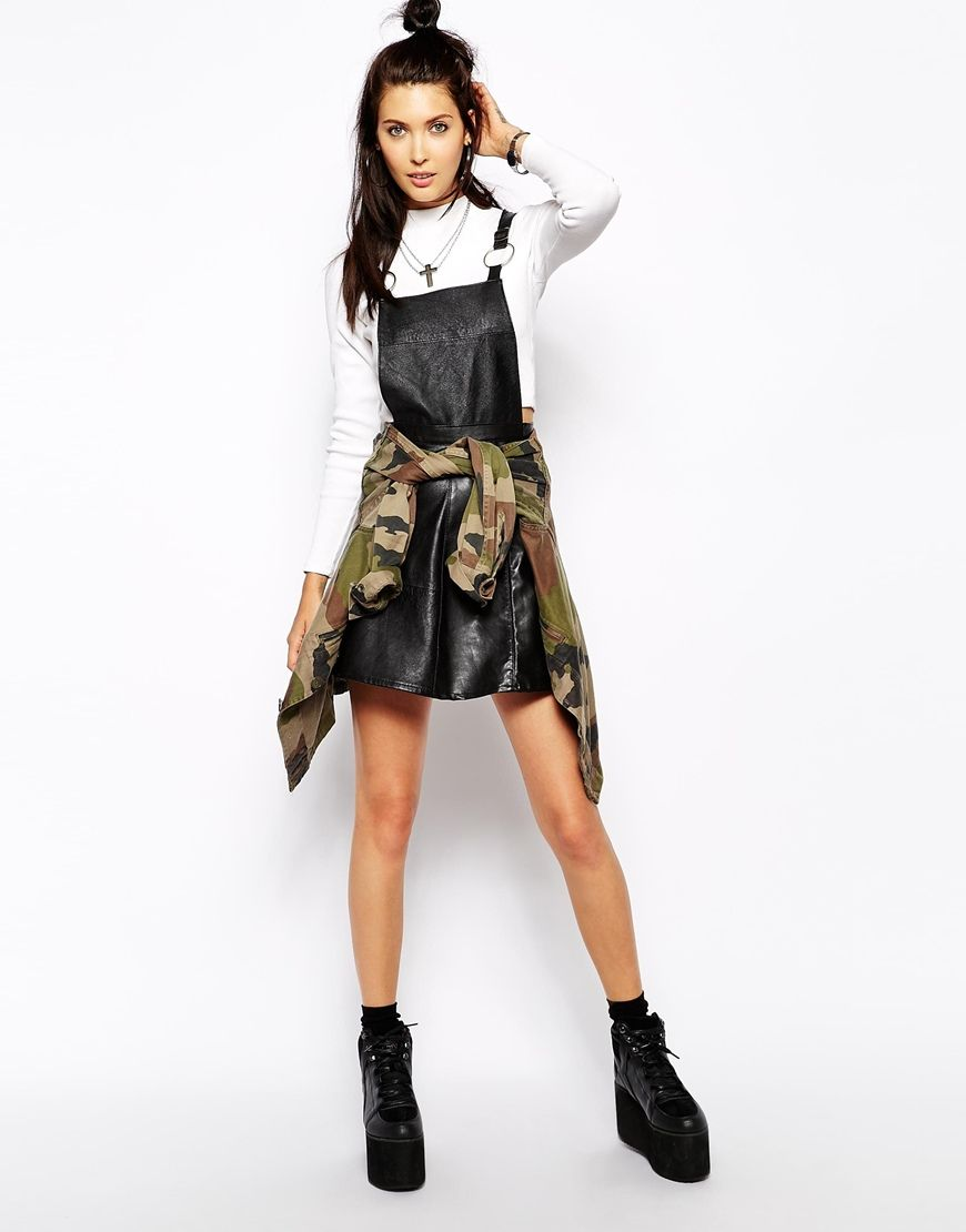 2014 Fall Winter 2015 Fashion Trends For Teens Vth Teen Fashion