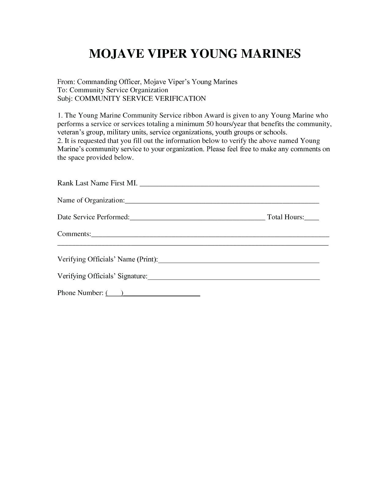 The enchanting 022 Volunteer Hours Form Template Ideas