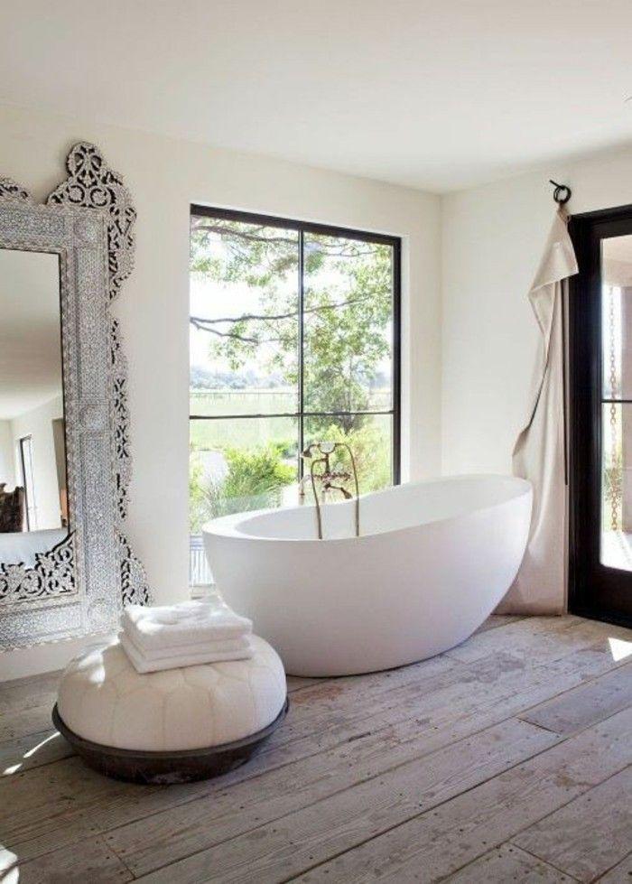 Diese 100 Bilder von Badgestaltung sind echt cool! Home Decor pt2 - badezimmer design badgestaltung