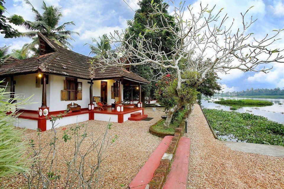 A traditional kerala home kerala houses kerala house