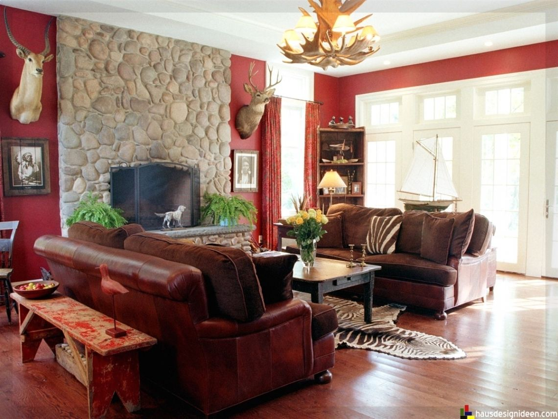 Awesome Einzigartig Wohnzimmer Verschönern