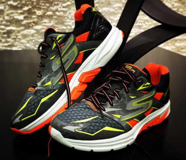 b018a26170bedb We review the men s and women s Skechers Strada running shoe ...
