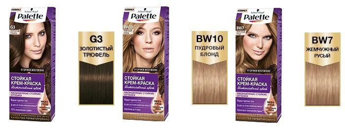 matche-fotografiya-devushki-rusie-volosi-svetlie-v-lifchike-i-v-trusah-obvisshih-sisek