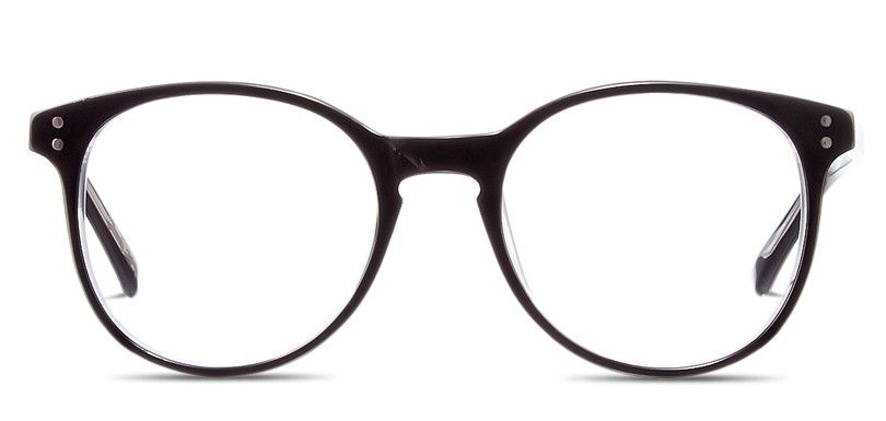 Pour chaque paire de lunettes achetée, Jimmy Fairly donne une paire à une  personne dans le besoin   BUY ONE, GIVE ONE. 14e21061be61