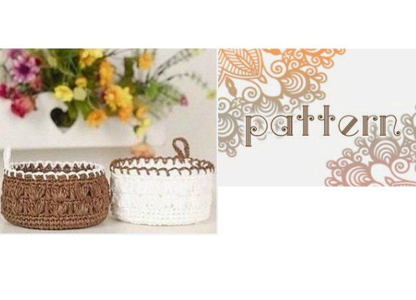 Patron+Crochet+Cestos.jpg 593×427 piksel