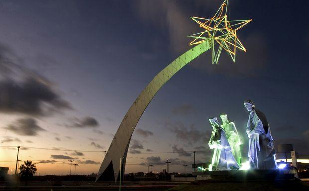 Fotos: 15 atrações em Natal e no litoral do Rio Grande do Norte | Rio  grande do norte, Memórias de viagem, Ponto turístico