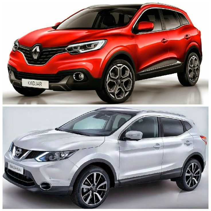 Pin By Javier Rivera On Xtreme Vehicle Nissan Qashqai Crossover