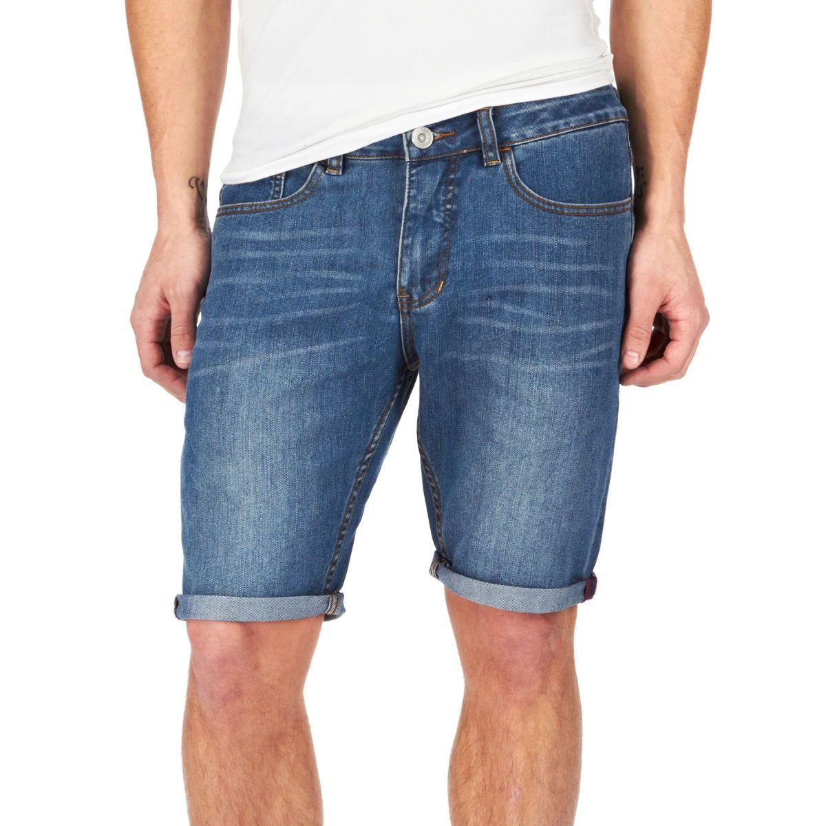 17 Best images about Men Shorts on Pinterest | Men's denim, Summer ...