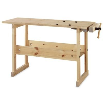 Terrible Bench Cheap Good For Something Work Bench