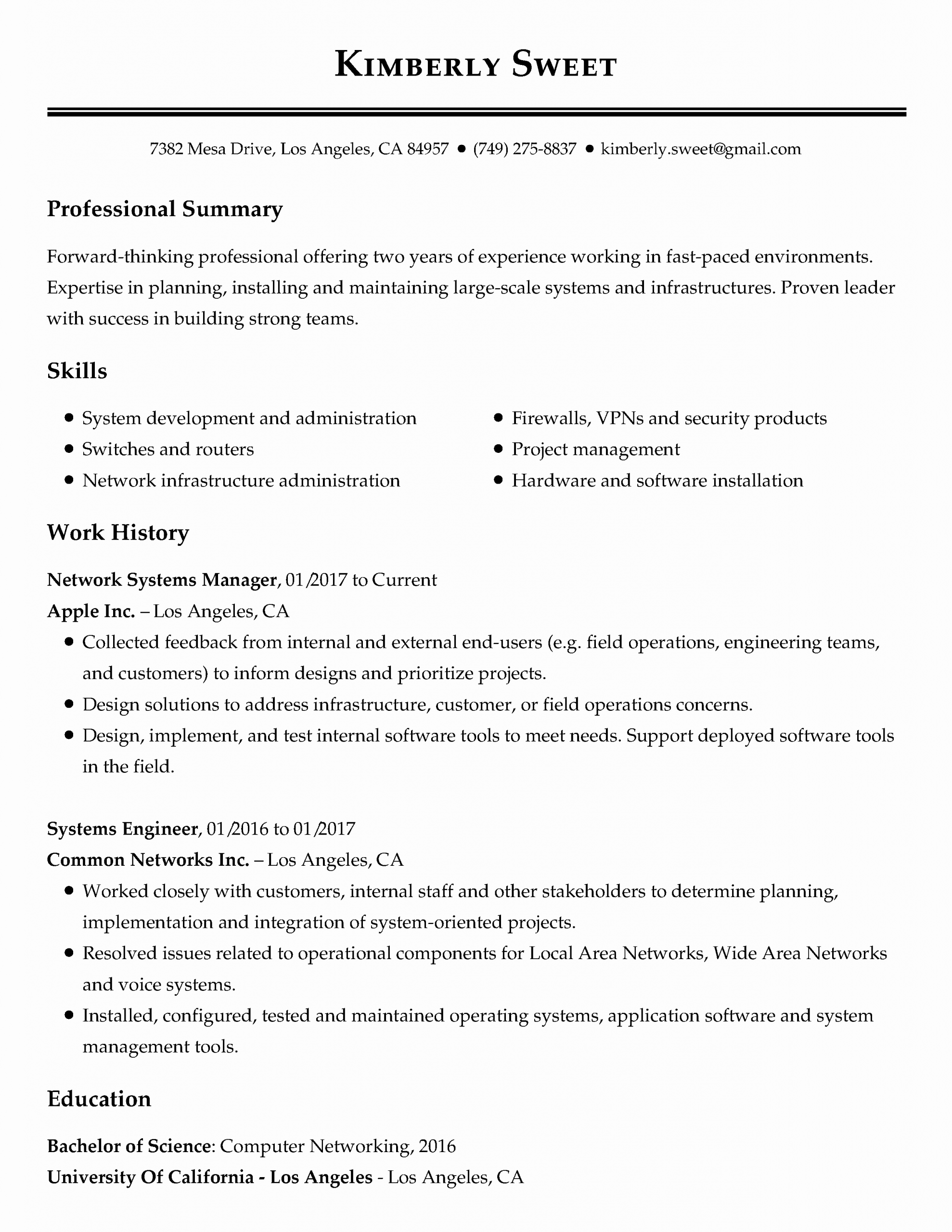 Examples Of Resume Titles Elegant Free Resume Examples By Industry Job Title Resume Template Examples Teacher Resume Examples Resume Examples