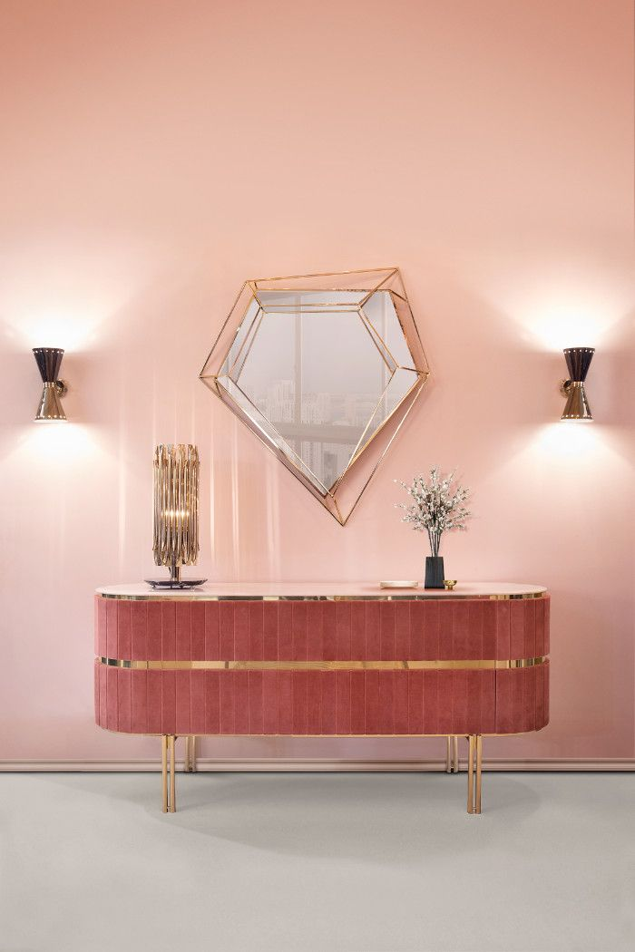 Looking to get stunned by some midcentury modern mirrors for home decoration? Know more about it at http://essentialhome.eu/