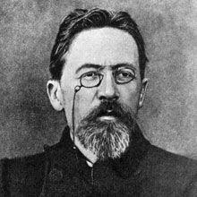 Anton Tsehov Kolme Sisarta