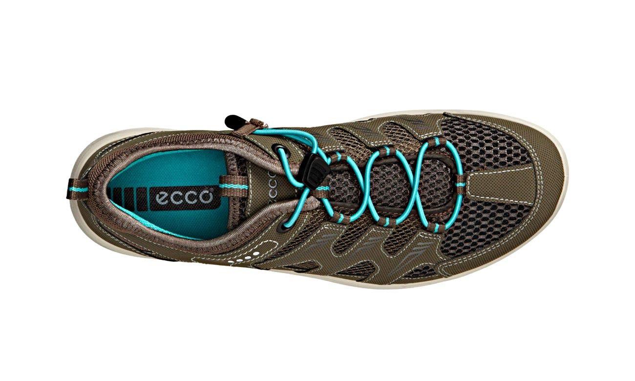 ECCO TERRACRUISE LADIES | Lady, Frühlings typ und Schuhe