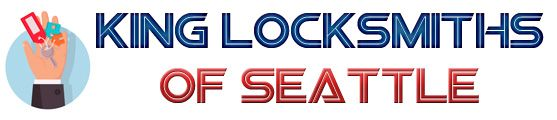 Have you had a terrible involvement with a past lockout benefit? Is it safe to say that you were killed by the client benefit you gotten and it has made you not have any desire to utilize another lockout benefit once more? Under the watchful eye of you judge all locksmiths call locksmith Seattle WA. In addition to the fact that we are not quite the same as most lockout administrations, we handle a wide range of locksmith issues in Seattle Washington. We handle locksmith for autos, your home, and
