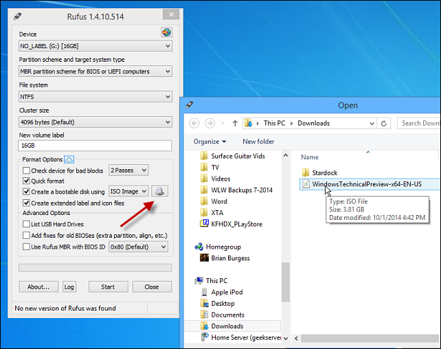 Pin By Abdul Karim On Flash Drive Bootabe Computer File System Flash Drive Windows 10