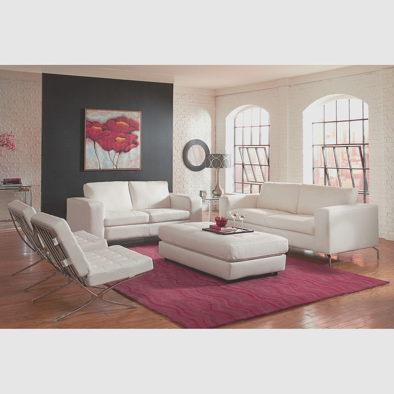 Value City Sofas Value City Furniture Furniture Sofa