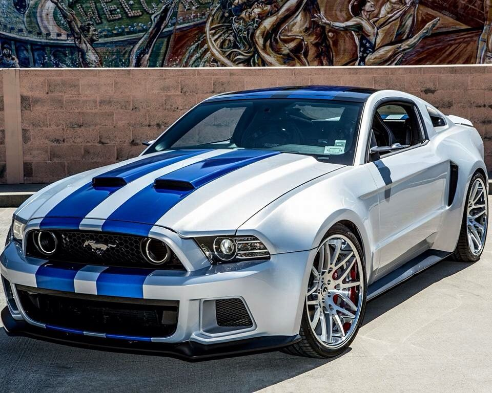 Pin By Joseph Opahle On Movie Cars Ford Mustang Shelby Gt500