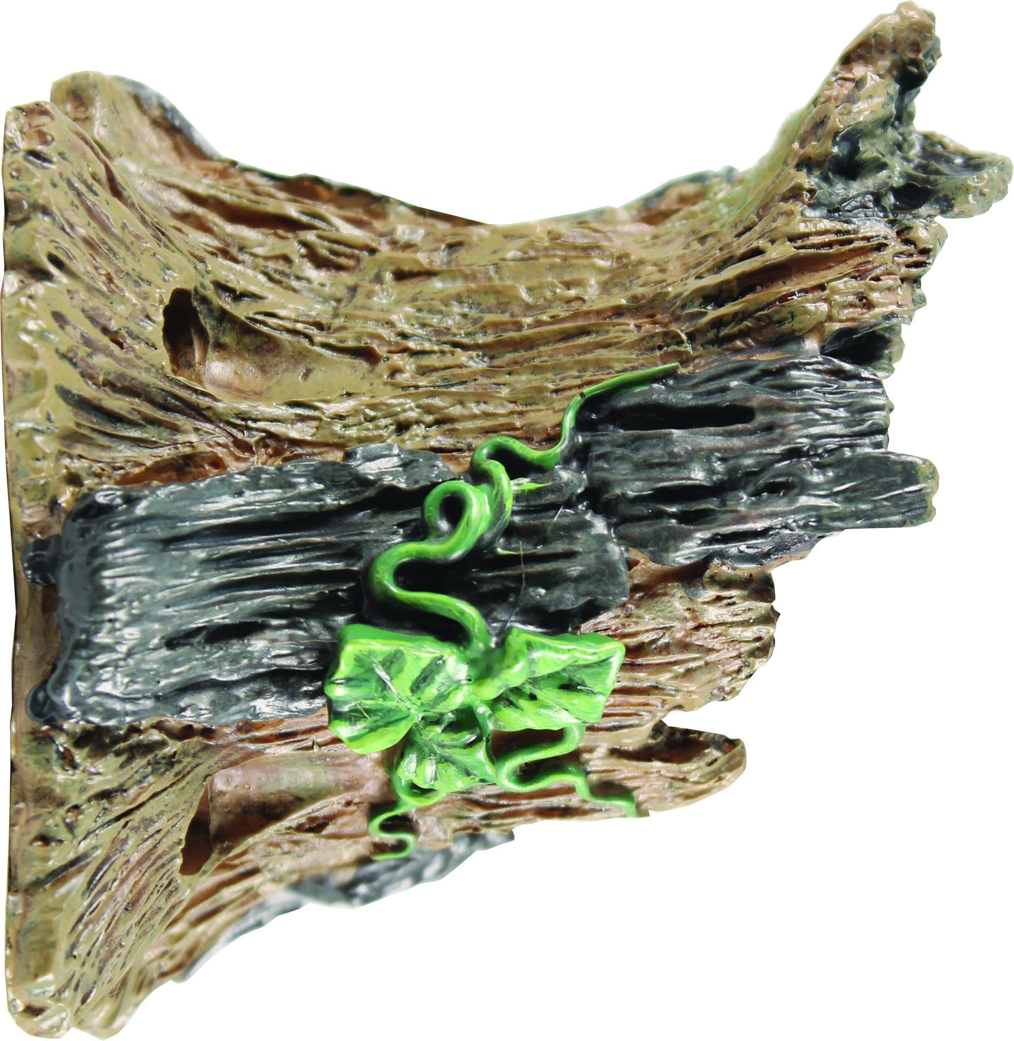 THE NATURAL BIRD GUARDIAN BIRDHOUSE PROTECTOR