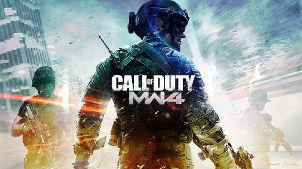 Call Of Duty Black Ops 4 Wallpapers Hd 4kwallpapersapp Call Of Duty Modern Warfare Call Of Duty Black