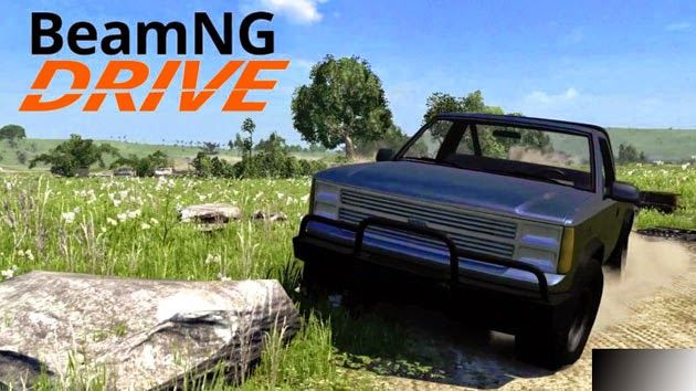 how to download beamng drive full version free