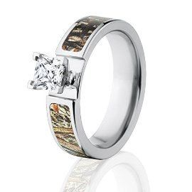 Hey, I found this really awesome Etsy listing at https://www.etsy.com/listing/210706944/mossy-oak-duck-blind-camo-wedding-ring-w