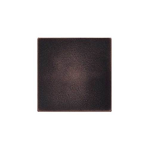Check Out This Daltile Product Ion Metals Oil Rubbed Bronze 4 1 X