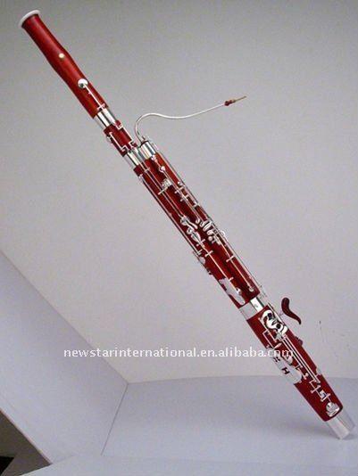 Pin On Instrumentos Musicales