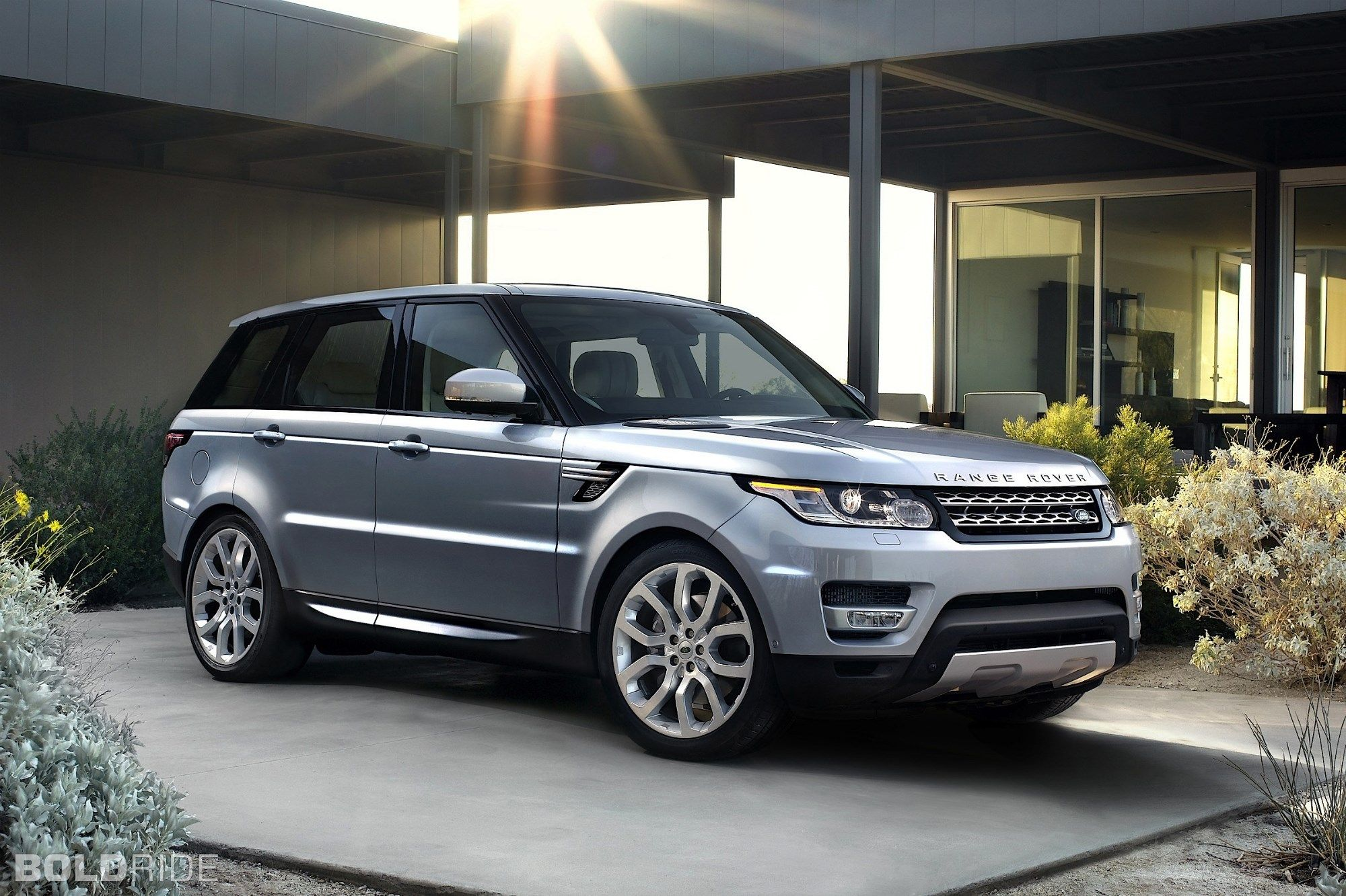 Terrific range rover sport wallpaper