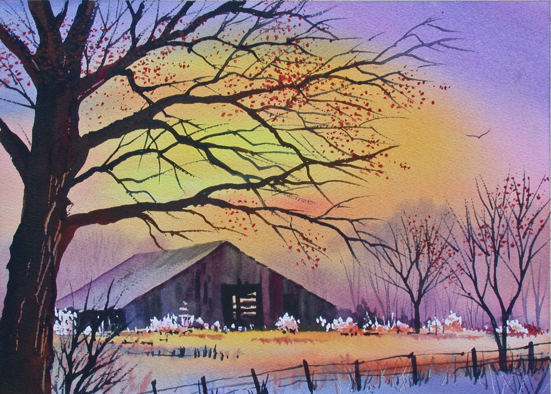 Late Autumn Sunset, 2013, 16x20, $325_edited-3.jpg (1793×1282)