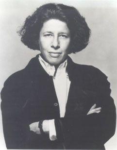 Fran Lebowitz - Author, Journalist, Speaker.