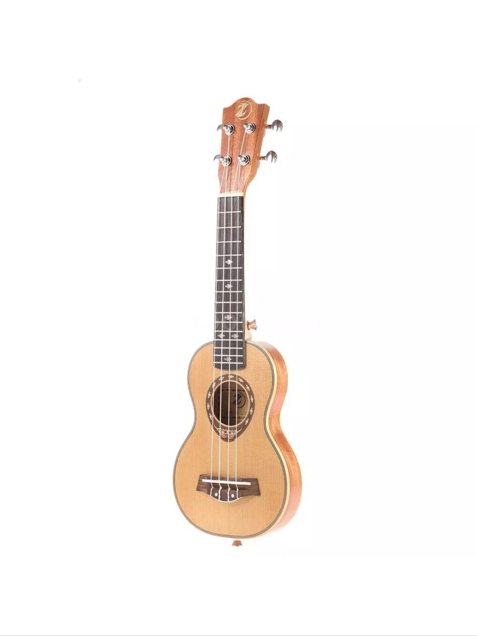 buy nike shoes online cheap ukuleles