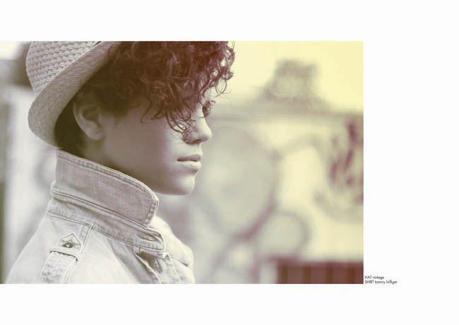 Photography & Styling: Nathalia Medina  Model: Martha Rodriguez  Special Thanks to:  Francesca Gambino  Martha Cuesta  Julissa Roa