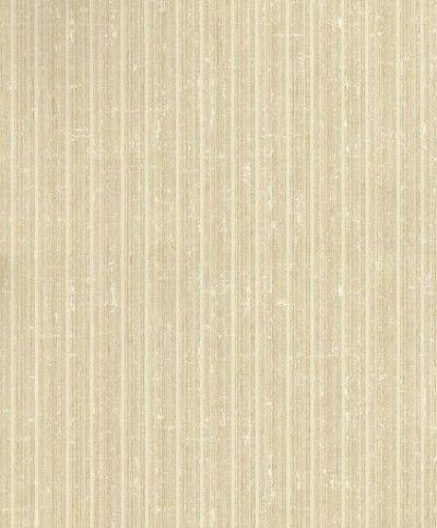 Jacobean Stripe (20065) - Albany Wallpapers - An elegant all over distressed stripe effect wallpaper with metallic highlights. Shown here in gold and off white. Other colourways are available. Please request a sample for a true colour match. Paste-the-wall product
