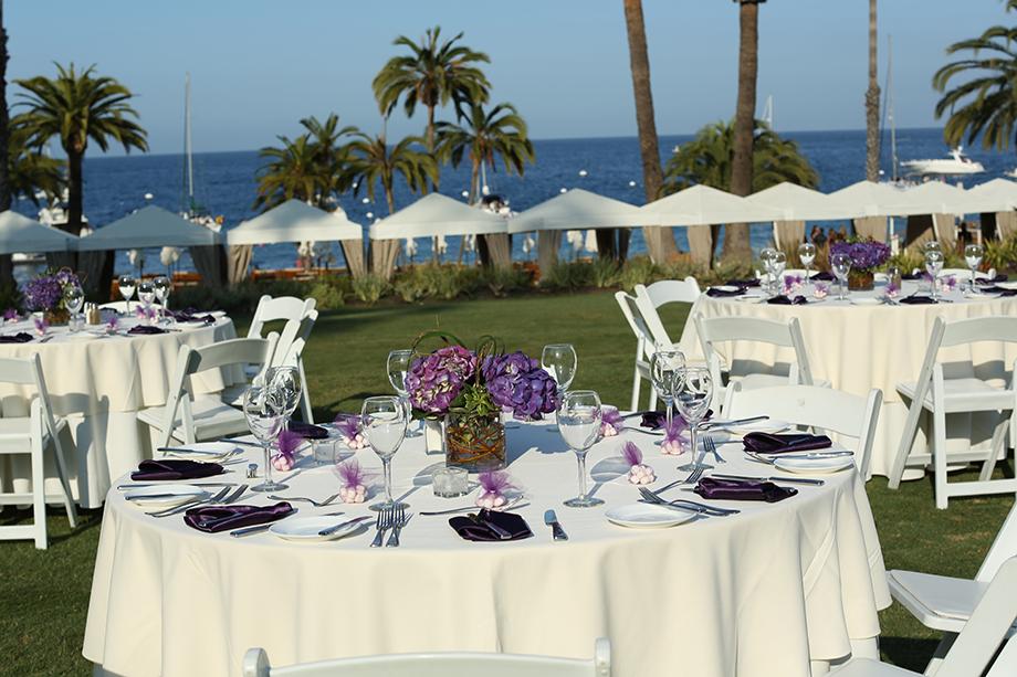 Wedding Photo gallery Visit Catalina Island Wedding