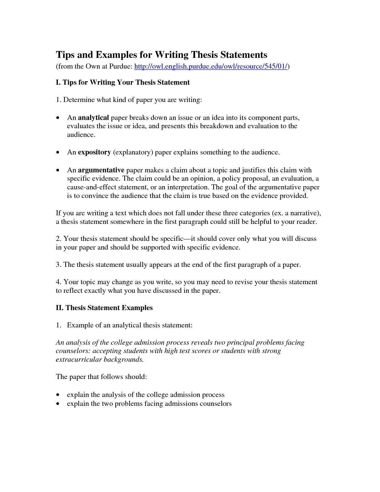 13 Ideal Art Proposal Example Thesi Statement Writing A Persuasive Essay 100 Cotton Paper For Dissertation