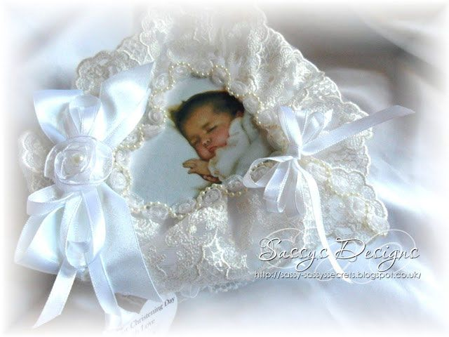 Nicecrane Designs: Cute & Adorable Baby Cards