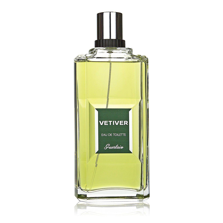 男性海外俳優が使うおすすめの香水ベスト5を香水マニアが厳選 香水