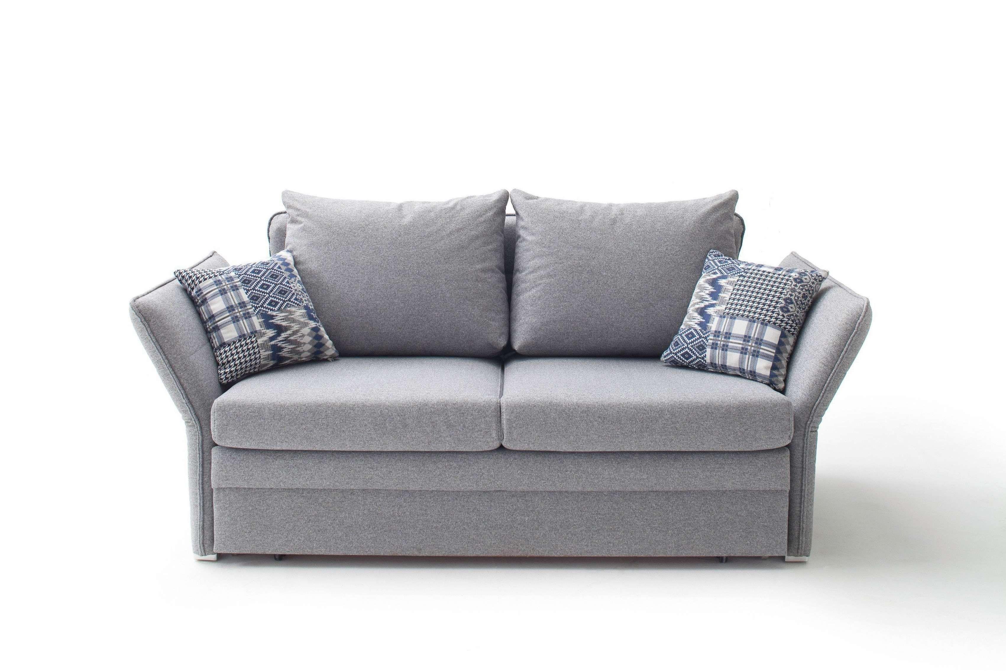 Ecksofa Leder Gunstig Ecksofa Gunstig Poco Elegant 28 Gunstig Sofa