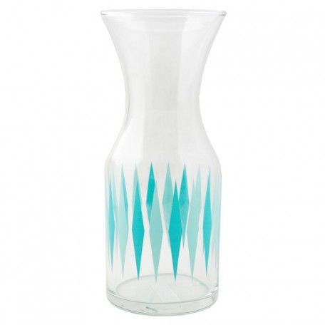 Party Decanter - Patterns & Collections