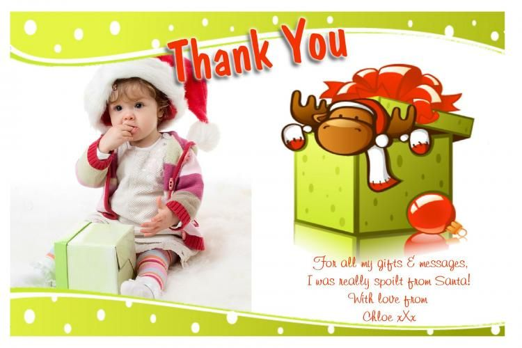 Thank You Note For The Birthday Wishes  Thank You Note For The