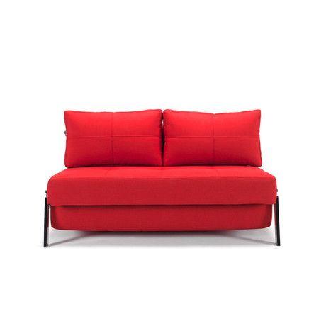 49c0ab38bb4f4347a983403e1270b9e1 Medium Sofa Sofa Bed